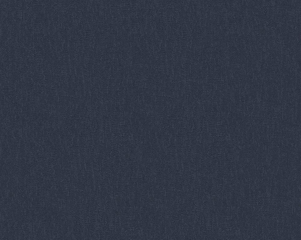 Немецкие обои A. S. Creation,  коллекция Fleece Royal, артикул96187-5
