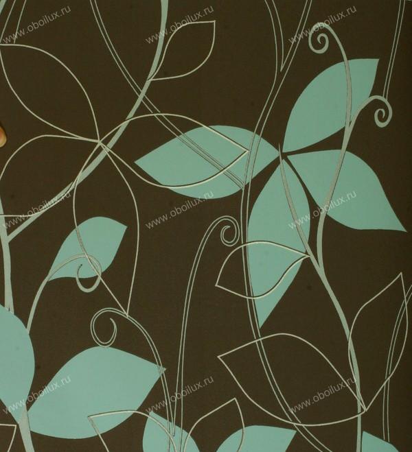 Обои  BN International,  коллекция Primavera, артикул43352