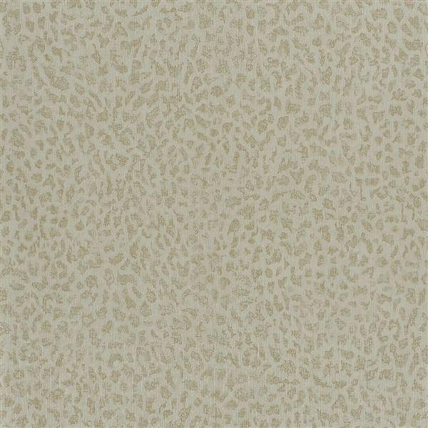 Английские обои Designers guild,  коллекция Boratti Textured Wallpapers, артикулPDG680-07