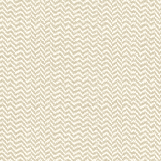 Американские обои York,  коллекция Ashford House - Black and White, артикулAB2135