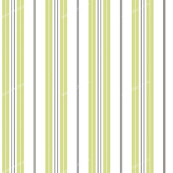 Канадские обои Aura,  коллекция Smart Stripes, артикулG23193