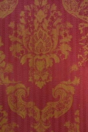 Испанские обои Lusso,  коллекция Stupenda, артикул90007