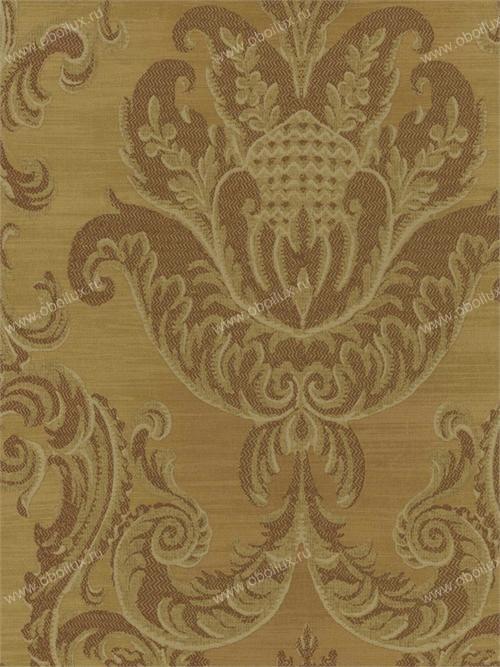 Американские обои Seabrook,  коллекция Tapestry, артикулTY30501