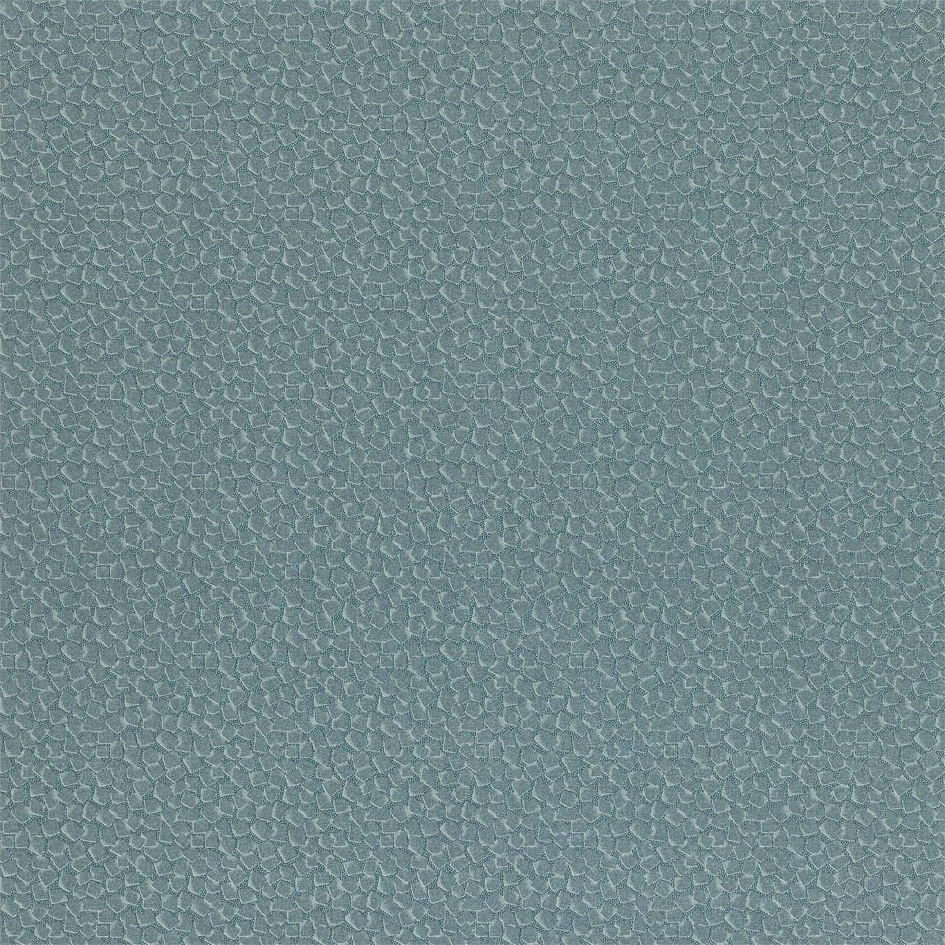 Английские обои Zoffany,  коллекция Nijinsky Wallpapers, артикулZNIJ02009