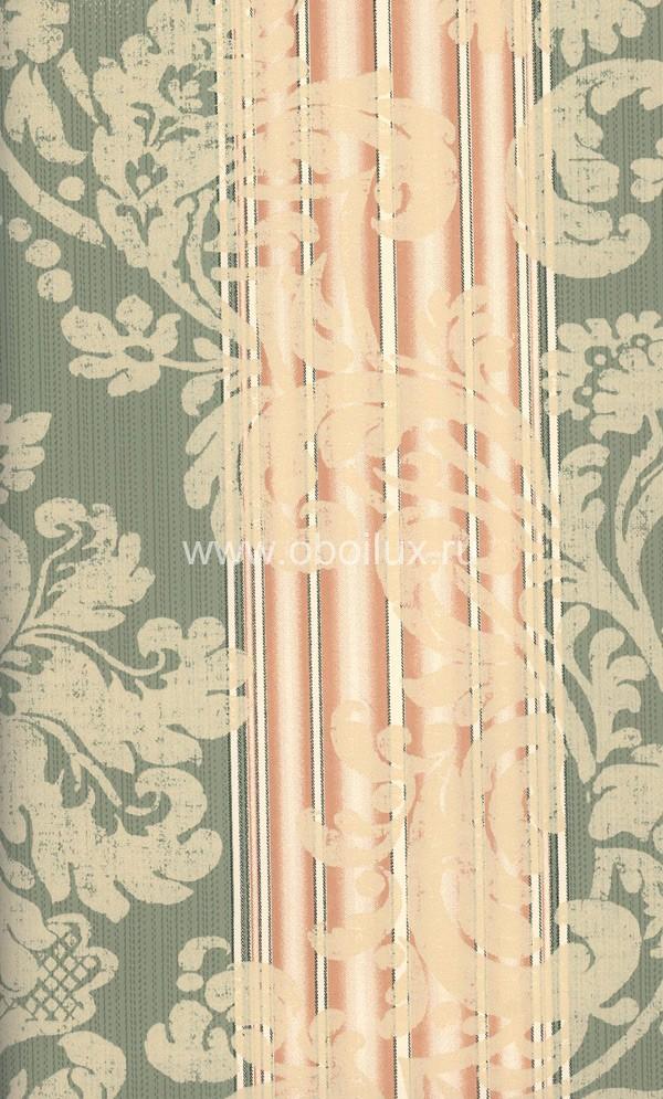 Американские обои Seabrook,  коллекция Fine Homes, артикулAH20305