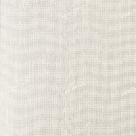 Немецкие обои KT-Exclusive,  коллекция Renaissance, артикул1270090