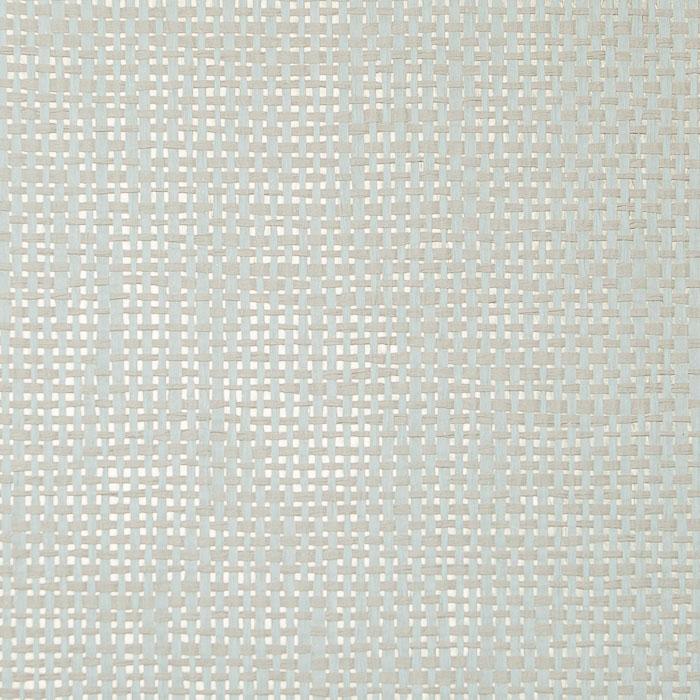 Обои  Eijffinger,  коллекция Whisper, артикул352142