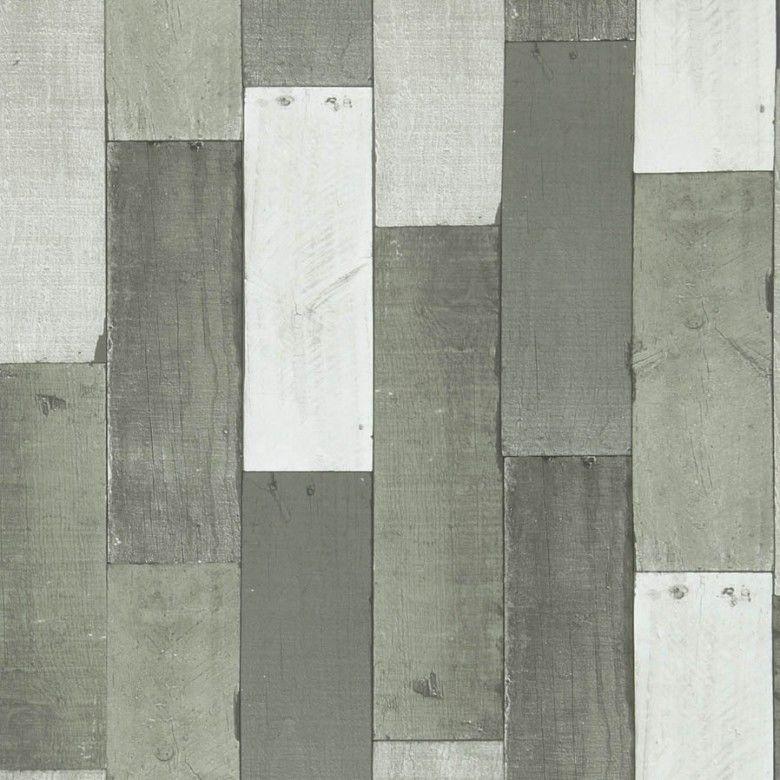 Бельгийские обои Covers,  коллекция Elements, артикул7500071