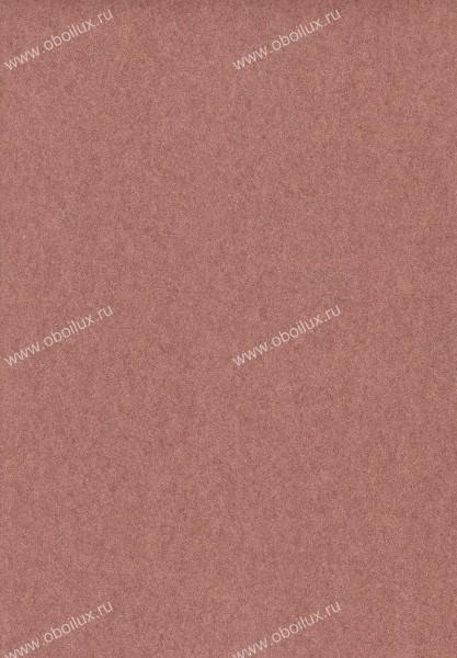 Немецкие обои Paravox,  коллекция Callisto, артикулINS58851483