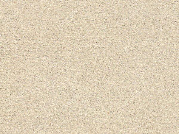 Обои  Eijffinger,  коллекция Textures, артикул370722
