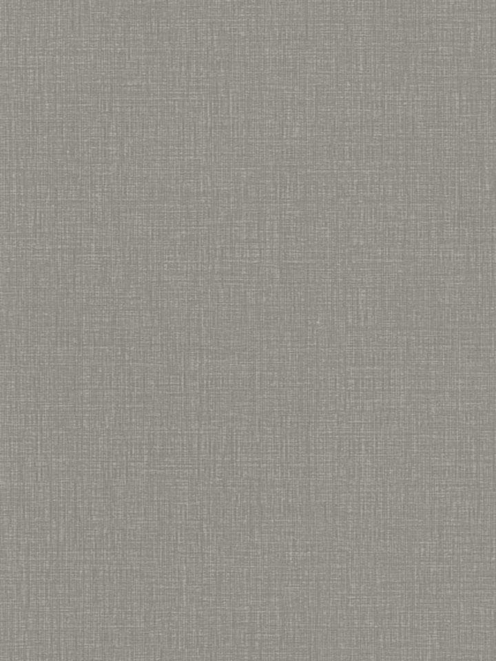 Американские обои York,  коллекция Stacy Garcia - Luxury Wallpaper II, артикулGS4721