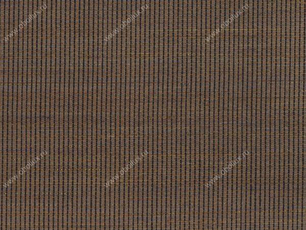 Обои  Eijffinger,  коллекция Oriental Wallcoverings, артикул381028