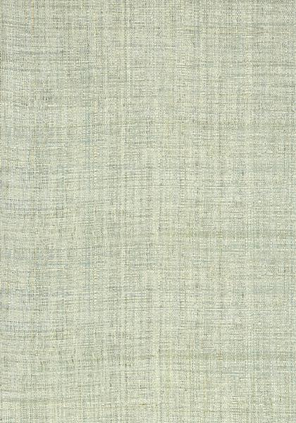 Американские обои Thibaut,  коллекция Grasscloth Resource III, артикулT41121
