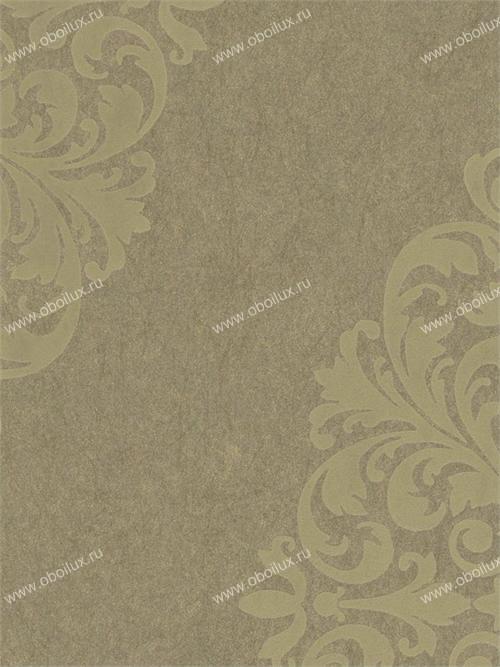 Американские обои Wallquest,  коллекция Panache, артикулSM61807