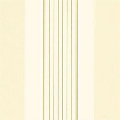 Американские обои Thibaut,  коллекция Stripe Resource IV, артикулT2842
