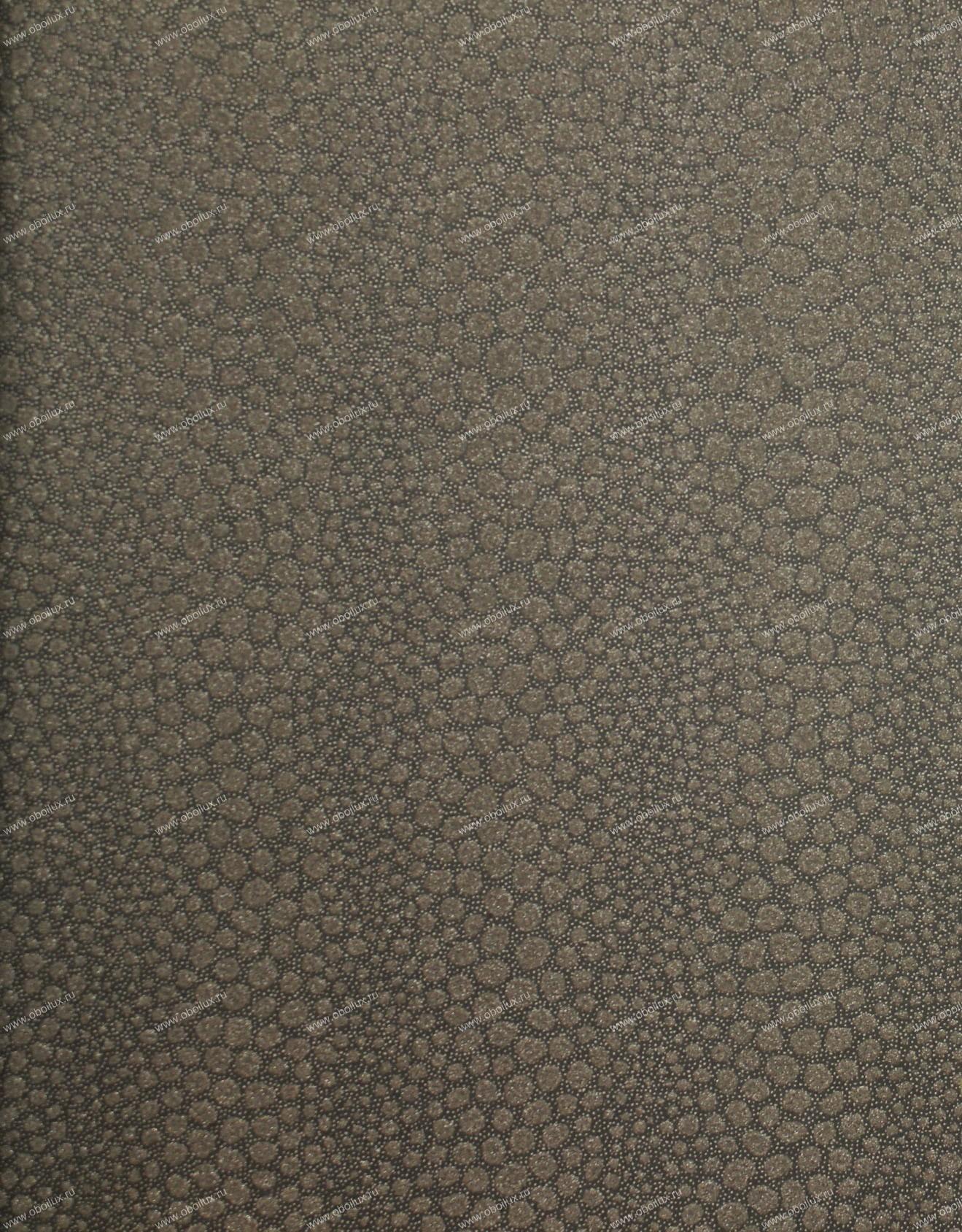 Бельгийские обои Khroma,  коллекция Kharat, артикулKHA603