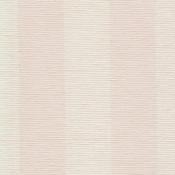 Американские обои Ralph Lauren,  коллекция Stripe Library, артикулLWP66238W