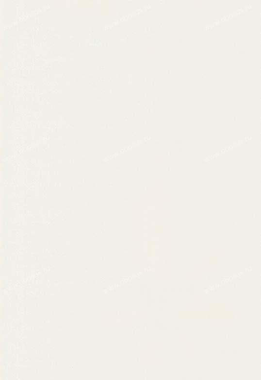 Французские обои Lutece,  коллекция Tartine et Chocolat, артикул13054716