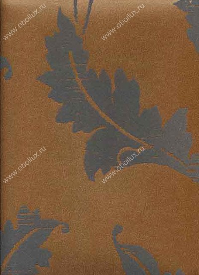 Американские обои Fresco,  коллекция Savoy, артикул57-51917