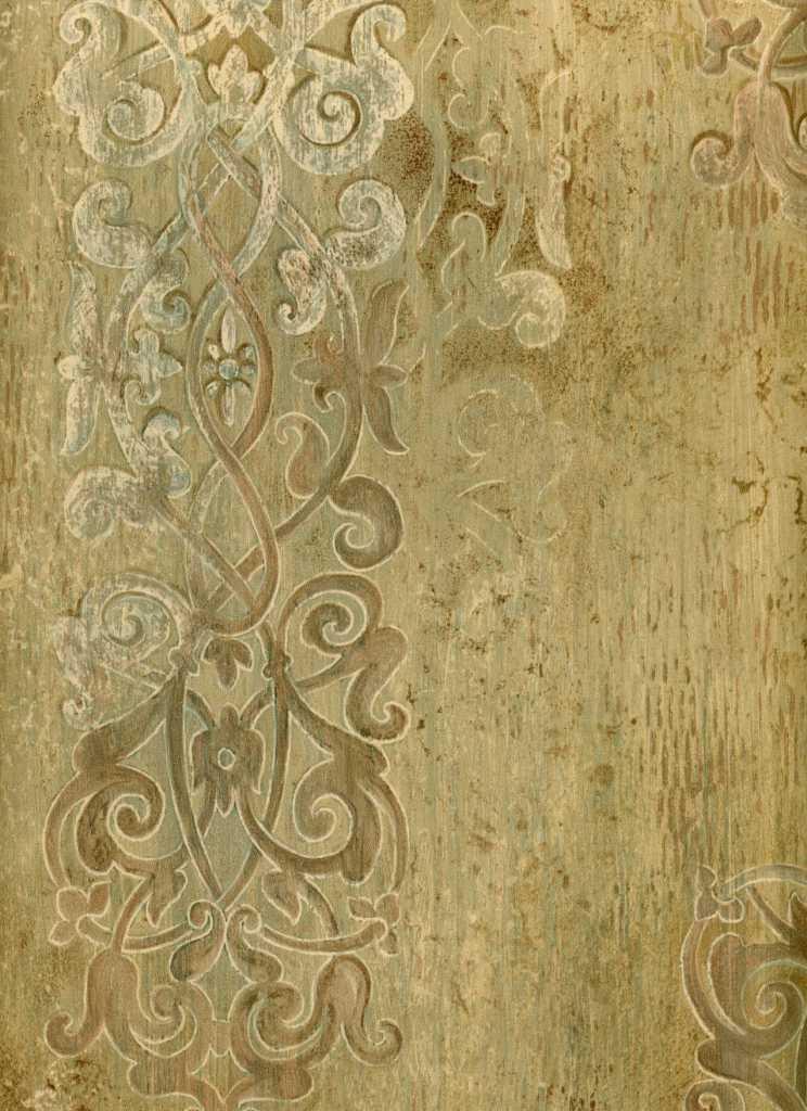 Американские обои York,  коллекция Ashford House - Classics, артикулAH4734