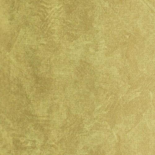 Немецкие обои Marburg,  коллекция Nymphee, артикул76623