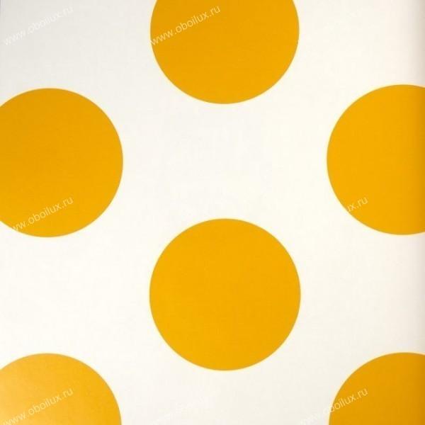 Американские обои Wallquest,  коллекция Room Seven, артикул2000145