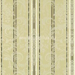 Американские обои Thibaut,  коллекция Stripe Resource III, артикулT2157