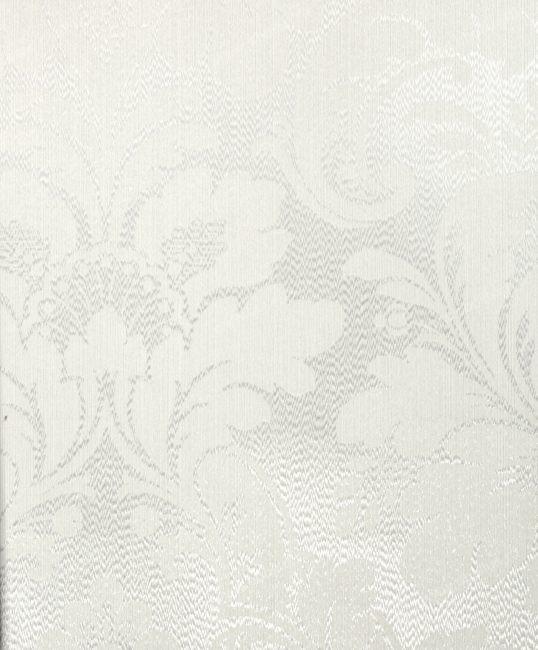 Итальянские обои Sirpi,  коллекция Grand Classic, артикул11630