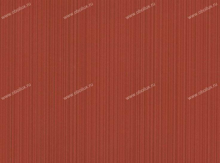 Американские обои Schumacher,  коллекция Stripes, артикул5004237