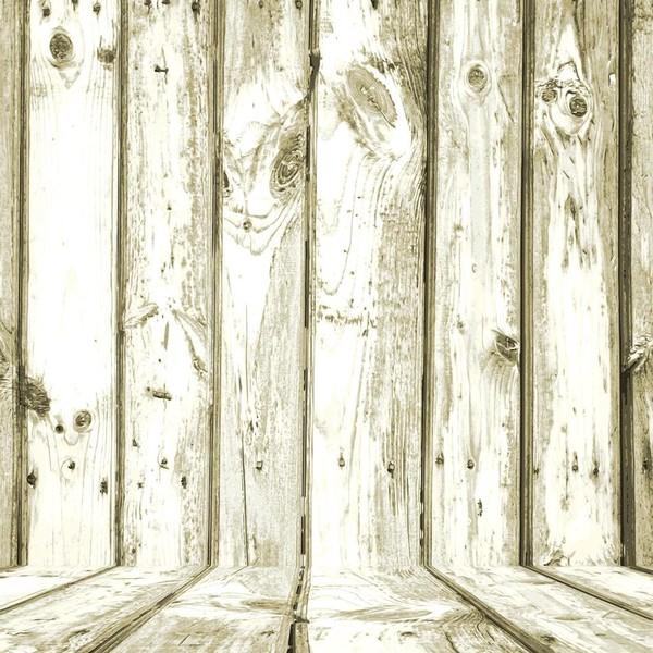 Российские обои ID Wall,  коллекция NO.2, артикулID026027/2