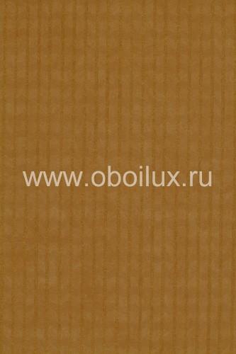 Бельгийские обои Omexco,  коллекция Silver & gold, артикулsga334