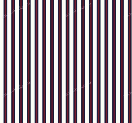 Немецкие обои KT-Exclusive,  коллекция Nantucket Stripes, артикулCS80501