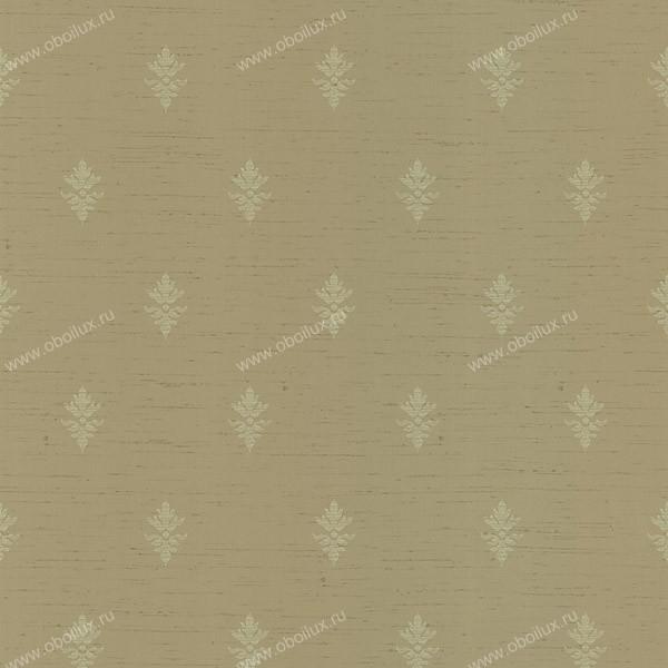 Американские обои Chelsea Designs,  коллекция Bristol, артикул224813F