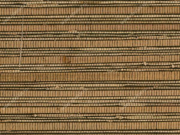 Обои  Eijffinger,  коллекция Oriental Wallcoverings, артикул381033