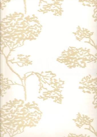Американские обои Wallquest,  коллекция Barcino, артикул1270041