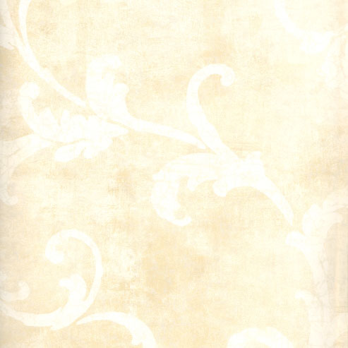 Американские обои York,  коллекция Ginger Tree III, артикул255842