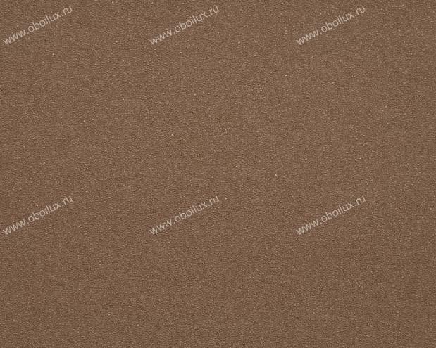 Немецкие обои Marburg,  коллекция Gloockler, артикул52569