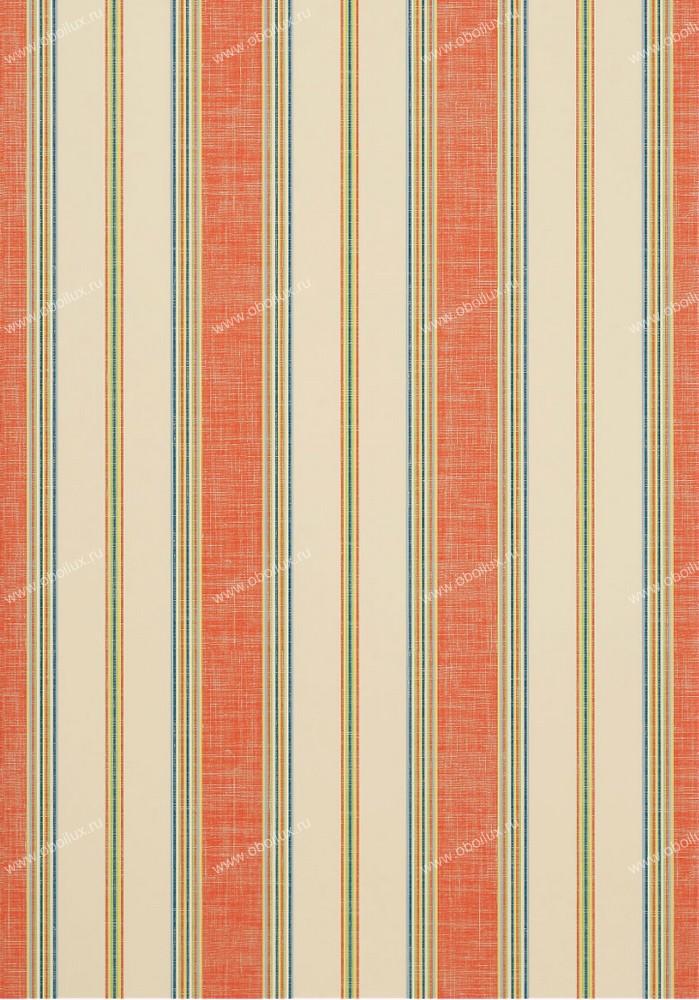 Американские обои Thibaut,  коллекция Monterey, артикулT13020