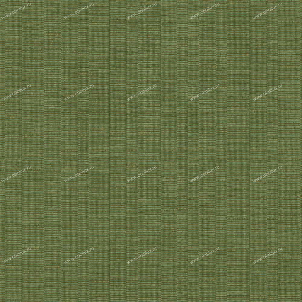Американские обои York,  коллекция Akiko, артикулSC2621W