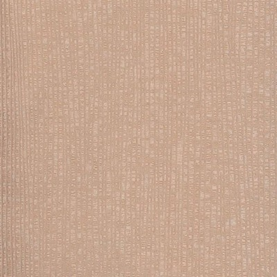 Немецкие обои Marburg,  коллекция Coloretto Stripes And Plains, артикул55124