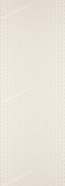 Английские обои Designers guild,  коллекция Christian Lacroix - Belle Rives, артикулPCL018/05