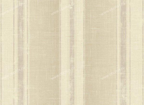 Американские обои Wallquest,  коллекция Luxe Chalet, артикулNL12509