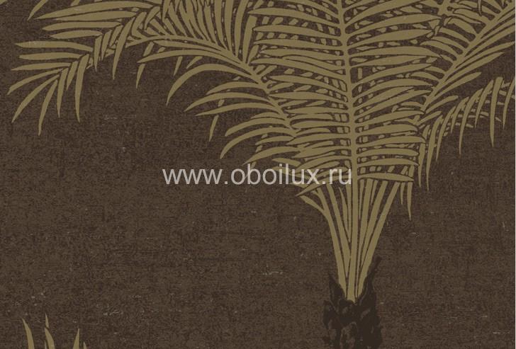 Шведские обои Eco,  коллекция Culture, артикул5782