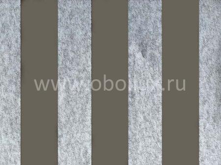 Английские обои Cole & Son,  коллекция New Stripes & Plains, артикул84/5028