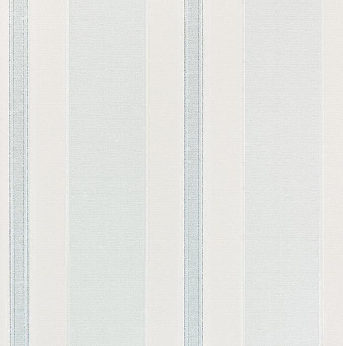 Английские обои Sanderson,  коллекция Portfolio 4, артикулDPEMNP102