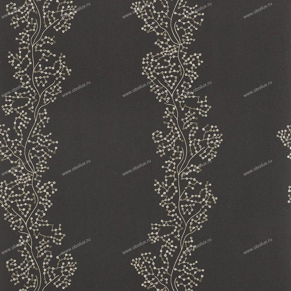 Английские обои Sanderson,  коллекция Aegean, артикул213036
