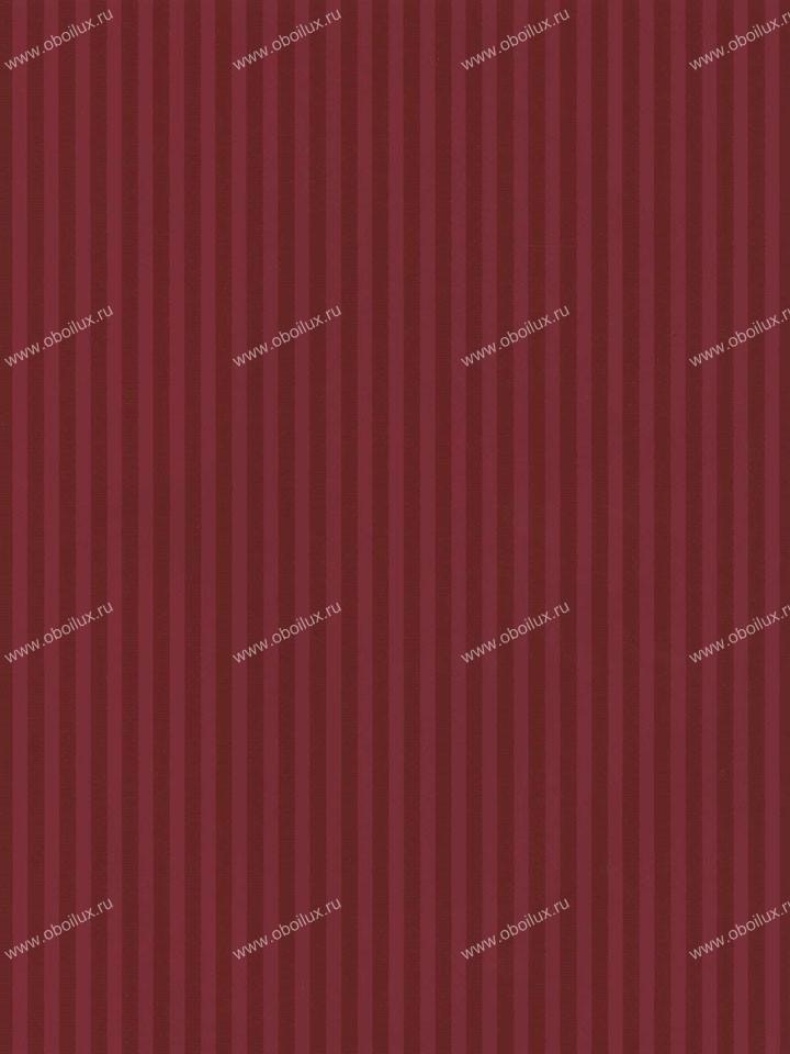 Американские обои Stroheim,  коллекция Color Gallery Cinnabar and Saf, артикул3650E0338