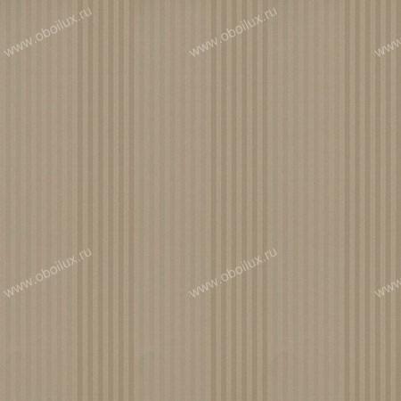 Английские обои Osborne & Little,  коллекция Andante, артикулW5380-01