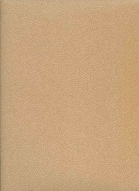 Французские обои Caselio,  коллекция Seduction, артикулSDN5750-12-65