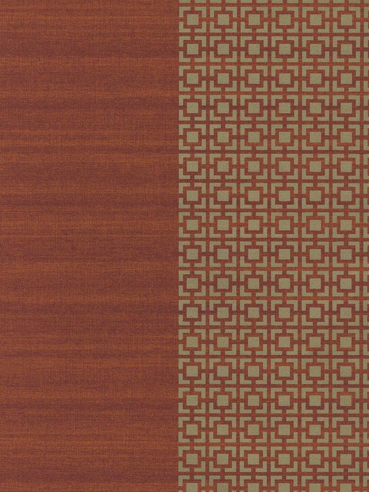 Американские обои York,  коллекция Stacy Garcia - Luxury Wallpaper II, артикулGS4748
